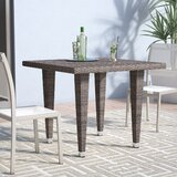Weishaar Dining Table
