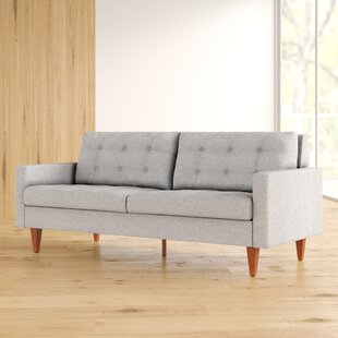 Fantastic Collins Sofa Get The Deal 40 Off By By Modern Rustic Evergreenethics Interior Chair Design Evergreenethicsorg