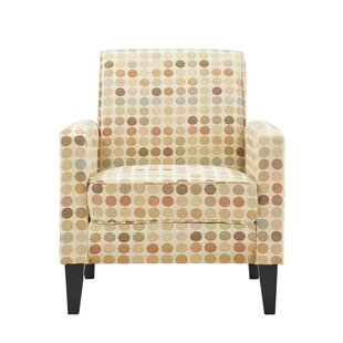 Hollier Armchair