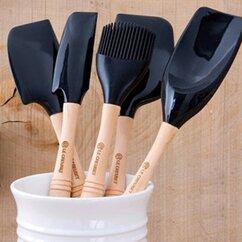 Modern Kitchen Utensils modern kitchen tools + utensils   allmodern