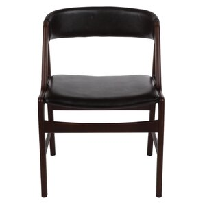 Kai Dining Side Chair by Control Brand