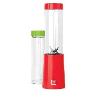 Mini Mixx Personal Blender