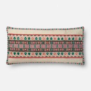 100% Cotton Pillow
