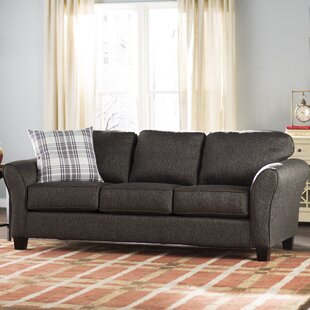 Find a Westbrook Configurable Living Room Set by Alcott Hill Reviews (2019) & Buyer's Guide