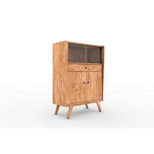 Demarco Welsh Dresser By Corrigan Studio
