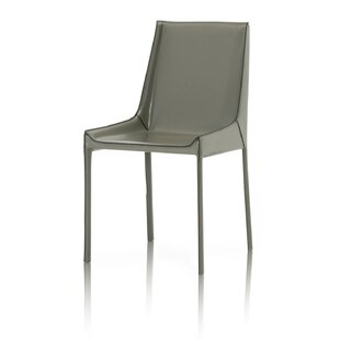Dennie Upholstery Dining Chair (Set of 2) Orren Ellis