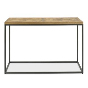 Langella Console Table By Bloomsbury Market