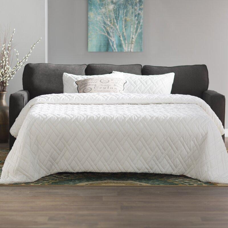 Deerpark Queen Sofa Bed