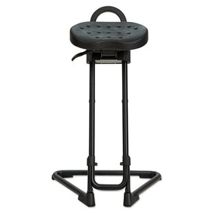 SS Series Sit/Stand Adjustable Stool
