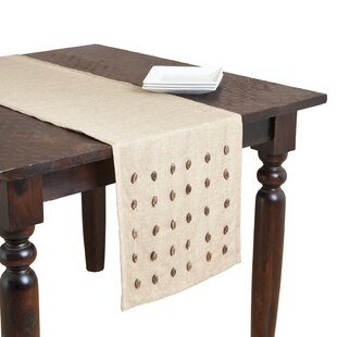 Oblong Table Runner