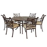 https://secure.img1-fg.wfcdn.com/im/81595757/resize-h160-w160%5Ecompr-r85/1070/107012069/Waconia+7+Piece+Dining+Set+with+Cushions.jpg
