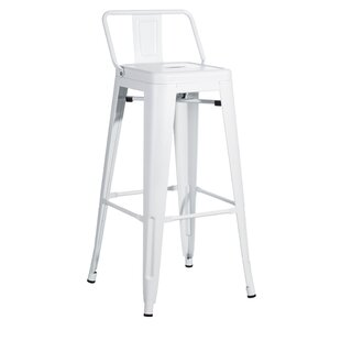 Ailsa 76cm Bar Stool By Williston Forge