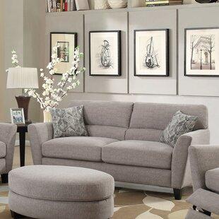 Kohl Sofa