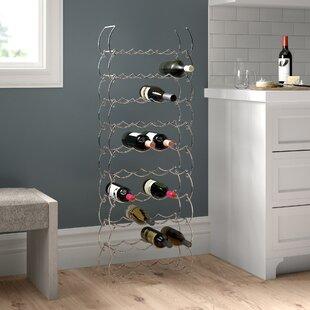 Stackrack 40 Bottle Wine Rack By Symple Stuff