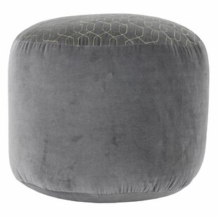 Cullompt Ottoman by Highland Dunes