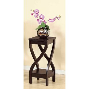 Reviews Cronin Multi-Tiered Plant Stand ByRed Barrel Studio