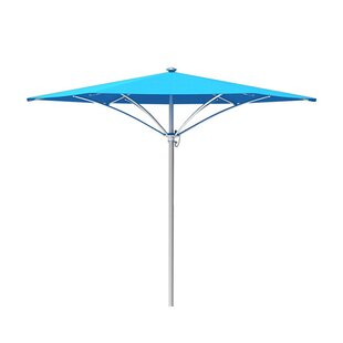 Trace 6' Market Umbrella by Tropitone Spacial Price