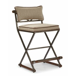 Cohen Counter Bar Stool by Union Rustic