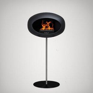 https://secure.img1-fg.wfcdn.com/im/81610988/resize-h310-w310%5Ecompr-r85/6212/62120897/ground-steel-bio-ethanol-fireplace.jpg