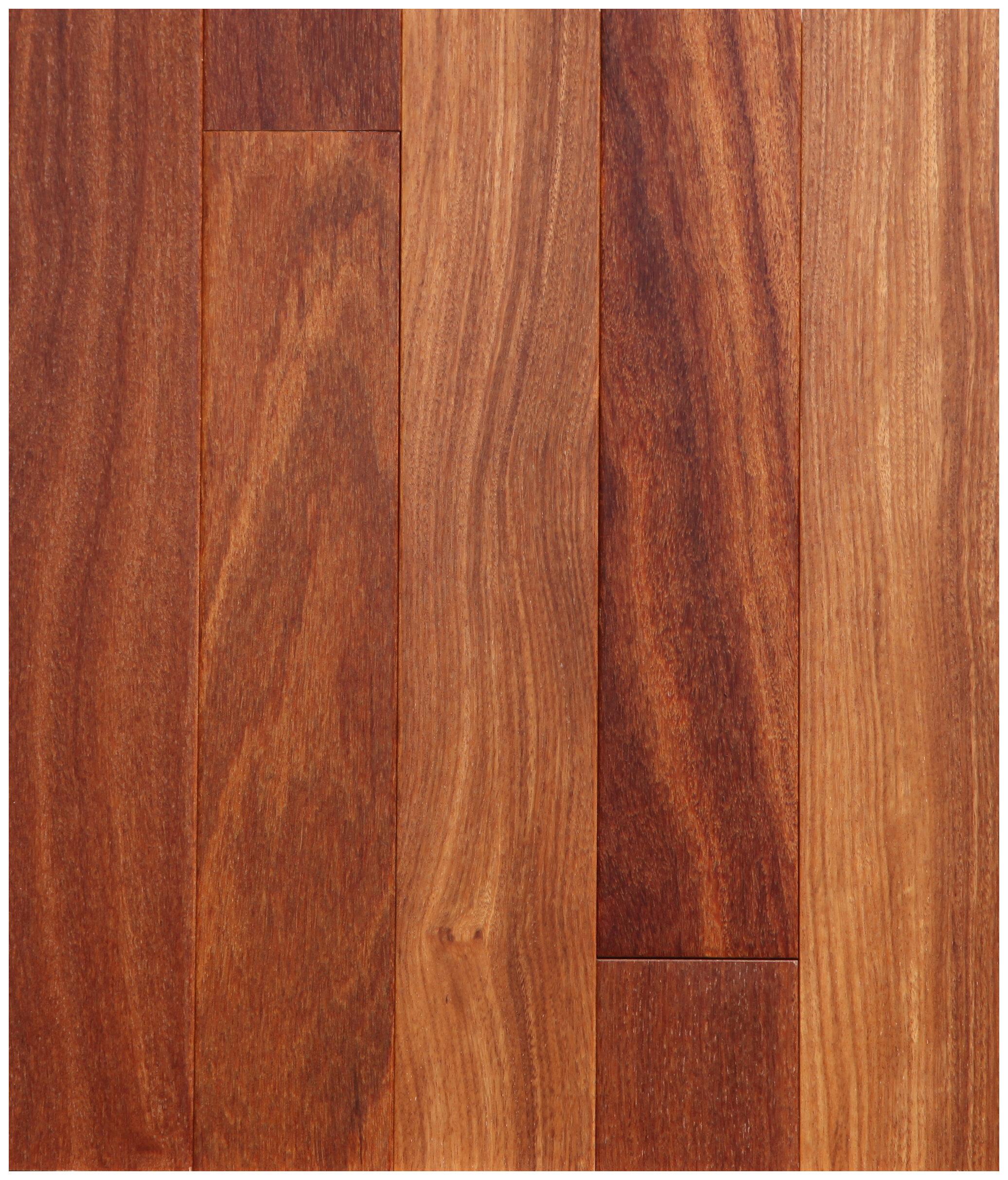 hardwood finished san img brazilian factory jose cherry flooring walnut installation floors