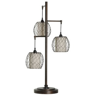 Holly 37 Table Lamp