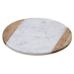 taj elite round board