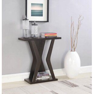 Beaumont Console Table By Wrought Studio