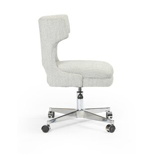 Michalski Desk Chair