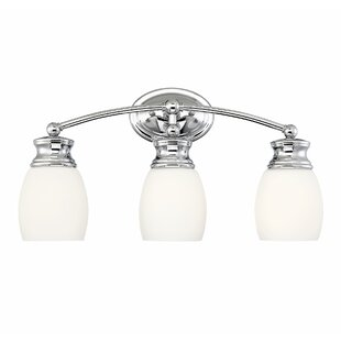 Bevins 3-Light Vanity Ligh..