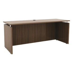 Kangas Desk Shell by Symple Stuff Today Sale Only