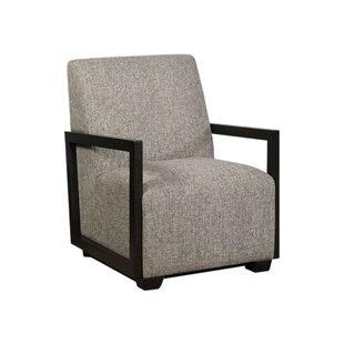 Motley Armchair by Latitude Run
