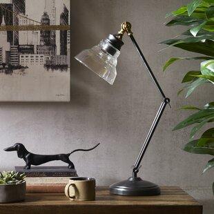 Denver Task 33 Desk Lamp