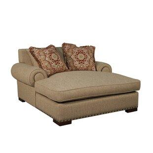 Superieur Zia Chaise Lounge