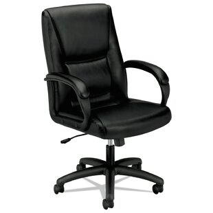 Executive Chair by HON