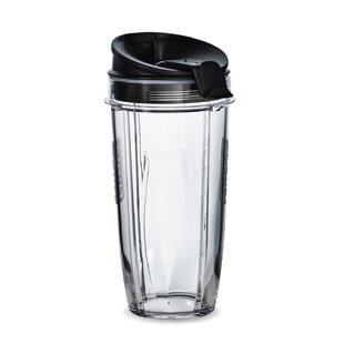 24 oz. Nutri Tritan Cup