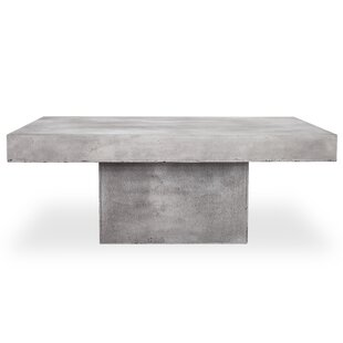 17 Stories Ashlie Coffee Table