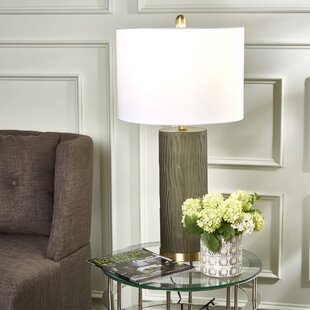 Reign 30 Table Lamp