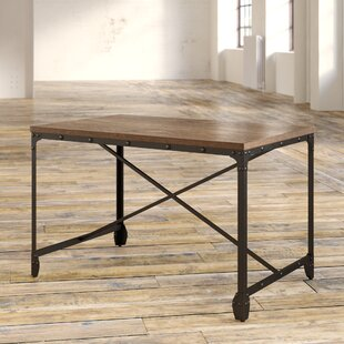 Trent Austin Design Willsbridge Writing Desk