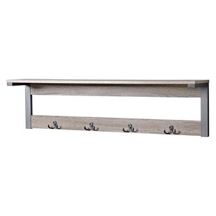 Modern Contemporary Wall Coat Hook Allmodern