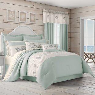 Edwina Comforter Set