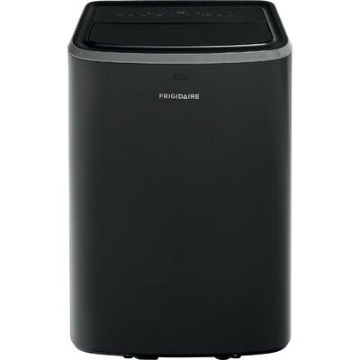Frigidaire Portable 12,000 BTU Portable Air Conditioner