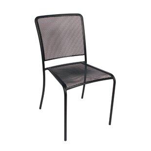 Chesapeake Stacking Patio Dining Chair