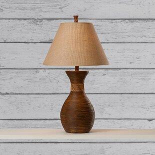 Tabernash 30.5 Table Lamp