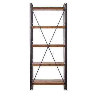 Indiana Bookcase By Williston Forge