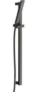 Vero Full Slide Bar Shower Head ByDelta
