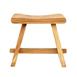 The Suar Stool By Bazar Bizar