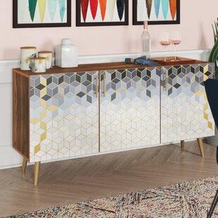 Morin Sideboard Brayden Studio