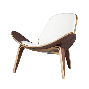 Cabell Lounge Chair