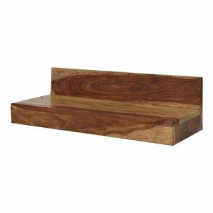 Perham Floating Shelf By Union Rustic