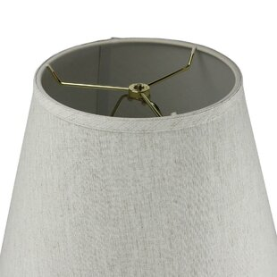 Charlton Home Josephine 1-Light Cone Pend..